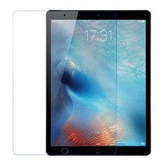 Apple iPad Air用強化ガラス 液晶保護フィルム H02 アップル クリア