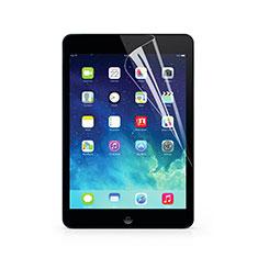 Apple iPad Air用高光沢 液晶保護フィルム アップル クリア