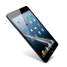 Apple iPad Air用高光沢 液晶保護フィルム F02 アップル クリア