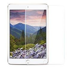 Apple iPad Mini 2用強化ガラス 液晶保護フィルム アップル クリア