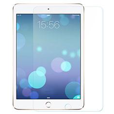 Apple iPad Mini 2用強化ガラス 液晶保護フィルム F01 アップル クリア