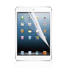 Apple iPad Mini 3用高光沢 液晶保護フィルム アップル クリア