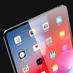 Apple iPad Pro 11 (2018)用強化ガラス 液晶保護フィルム アップル クリア