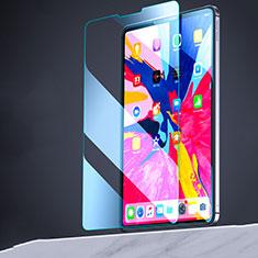 Apple iPad Pro 11 (2020)用強化ガラス 液晶保護フィルム アップル クリア