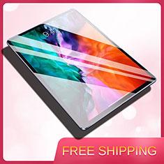 Apple iPad Pro 11 (2020)用強化ガラス 液晶保護フィルム T07 アップル クリア