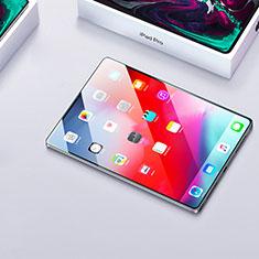 Apple iPad Pro 12.9 (2018)用強化ガラス 液晶保護フィルム アップル クリア