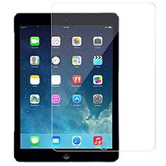Apple iPad Pro 12.9用強化ガラス 液晶保護フィルム フォイル F03 アップル クリア
