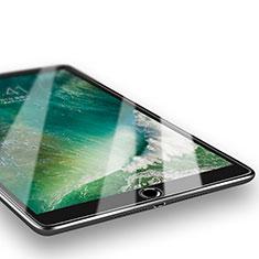 Apple iPad Pro 12.9用強化ガラス 液晶保護フィルム F03 アップル クリア