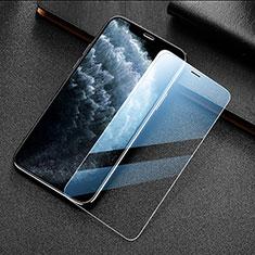 Apple iPhone 11 Pro Max用強化ガラス 液晶保護フィルム G01 アップル クリア