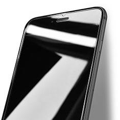Apple iPhone 6用強化ガラス 液晶保護フィルム T12 アップル クリア