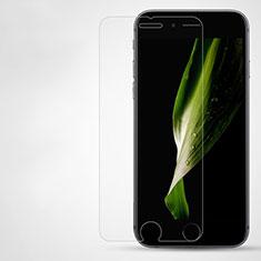 Apple iPhone 6用強化ガラス 液晶保護フィルム T15 アップル クリア