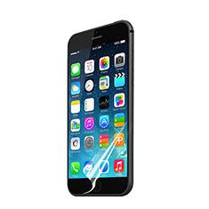 Apple iPhone 6 Plus用高光沢 液晶保護フィルム アップル クリア