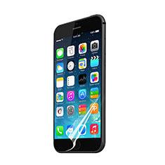 Apple iPhone 6S用高光沢 液晶保護フィルム アップル クリア