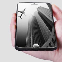Apple iPhone 7 Plus用強化ガラス 液晶保護フィルム F12 アップル クリア