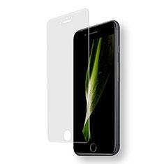 Apple iPhone 8用高光沢 液晶保護フィルム アップル クリア
