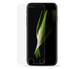 Apple iPhone 8 Plus用強化ガラス 液晶保護フィルム T03 アップル クリア