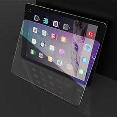 Apple New iPad 9.7 (2017)用強化ガラス 液晶保護フィルム T01 アップル クリア