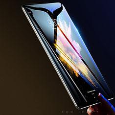 Apple New iPad 9.7 (2017)用強化ガラス 液晶保護フィルム T03 アップル クリア