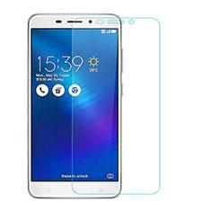 Asus Zenfone 3 Laser用強化ガラス 液晶保護フィルム Asus クリア