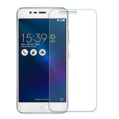 Asus Zenfone 3 Max用強化ガラス 液晶保護フィルム Asus クリア