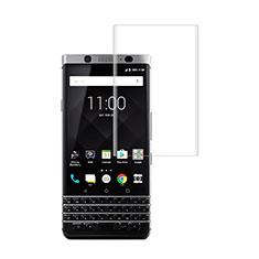 Blackberry KEYone用強化ガラス 液晶保護フィルム T01 Blackberry クリア