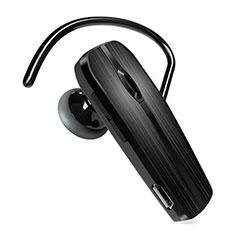 Huawei MatePad 5G 10.4用Bluetoothイヤホンワイヤレス ヘッドホン ステレオ H39 ブラック