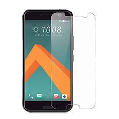 HTC 10 One M10用強化ガラス 液晶保護フィルム HTC クリア