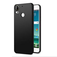 HTC Desire 10 Pro用極薄ソフトケース シリコンケース 耐衝撃 全面保護 カバー HTC ブラック