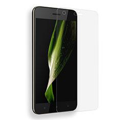 HTC Desire 10 Pro用強化ガラス 液晶保護フィルム T01 HTC クリア