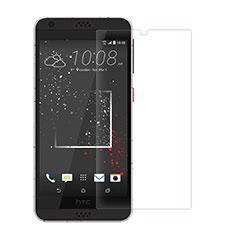 HTC Desire 530用高光沢 液晶保護フィルム HTC クリア