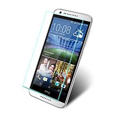 HTC Desire 626用強化ガラス 液晶保護フィルム HTC クリア