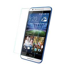 HTC Desire 820 Mini用高光沢 液晶保護フィルム HTC クリア