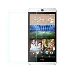 HTC Desire 826 826T 826W用強化ガラス 液晶保護フィルム HTC クリア