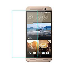 HTC One Me用強化ガラス 液晶保護フィルム HTC クリア