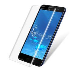 HTC U Play用強化ガラス 液晶保護フィルム HTC クリア