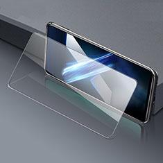 Huawei Enjoy 20 Plus 5G用強化ガラス 液晶保護フィルム ファーウェイ クリア