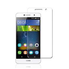 Huawei Enjoy 5用高光沢 液晶保護フィルム ファーウェイ クリア