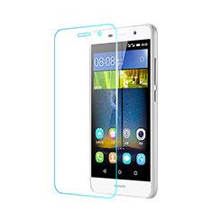 Huawei Enjoy 5用強化ガラス 液晶保護フィルム ファーウェイ クリア