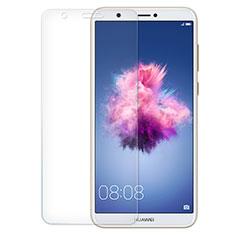 Huawei Enjoy 7S用強化ガラス 液晶保護フィルム ファーウェイ クリア