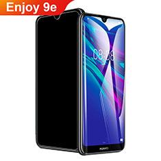 Huawei Enjoy 9e用強化ガラス 液晶保護フィルム ファーウェイ クリア