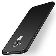 Huawei GT3用ハードケース プラスチック 質感もマット M01 ファーウェイ ブラック