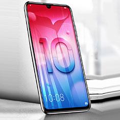 Huawei Honor 20 Lite用強化ガラス 液晶保護フィルム T02 ファーウェイ クリア