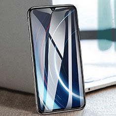 Huawei Honor 20 Lite用強化ガラス 液晶保護フィルム T04 ファーウェイ クリア