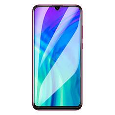 Huawei Honor 20 Lite用強化ガラス 液晶保護フィルム T07 ファーウェイ クリア