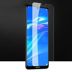 Huawei Honor 20E用強化ガラス 液晶保護フィルム ファーウェイ クリア