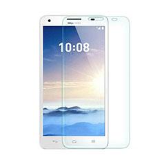 Huawei Honor 3X G750用強化ガラス 液晶保護フィルム ファーウェイ クリア