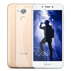 Huawei Honor 6A用強化ガラス 液晶保護フィルム ファーウェイ クリア