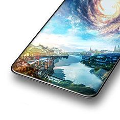 Huawei Honor 6A用強化ガラス 液晶保護フィルム T02 ファーウェイ クリア