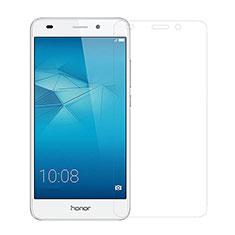 Huawei Honor 7 Lite用高光沢 液晶保護フィルム ファーウェイ クリア