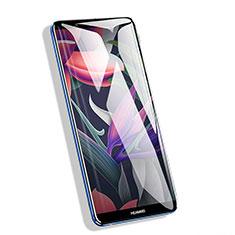 Huawei Honor 7X用強化ガラス 液晶保護フィルム T07 ファーウェイ クリア